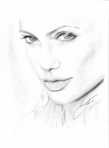 http://drawings.samikey.com/Angelina%20Jole.jpg
